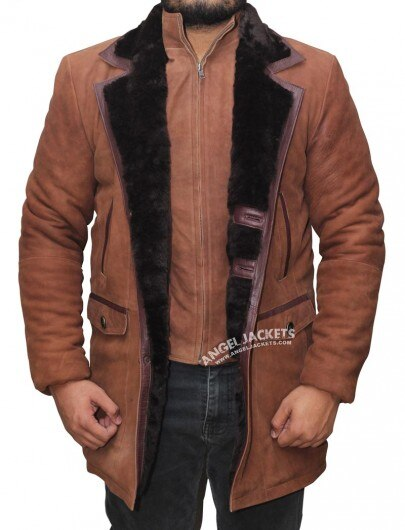 brown-shearling-coats.jpg