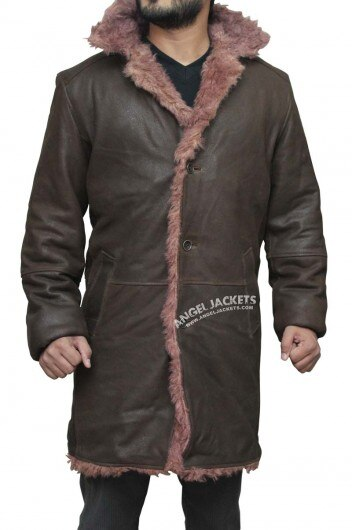 distressed-shearling-brown-coats.jpg