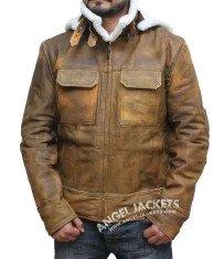 leather-hoodie-1.jpg
