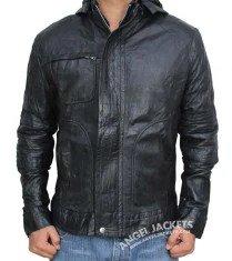 leather-hoodie-2.jpg