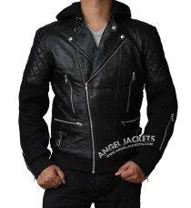 leather-hoodie-3.jpg