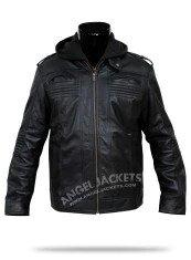 leather-hoodie-4.jpg
