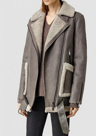 leather-trim-shearling-detailed-grey-bikers-jacket.jpg