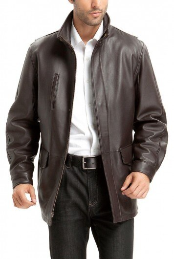 men-s-thinsulate-filled-cowhide-lambskin-leather-coat.jpg