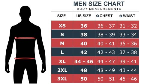 size 44 in us mens off 61% - www
