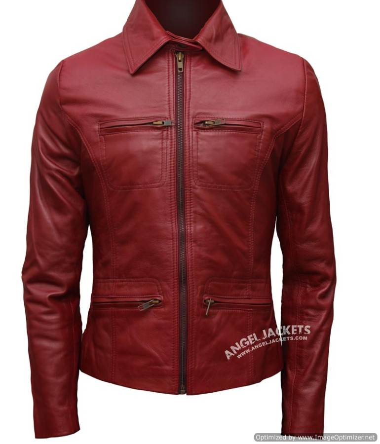 once-upon-a-time-jacket-emma-swan.jpg