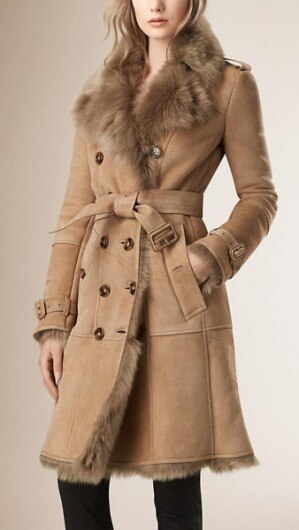 shearling-camel-women-leather-trench-coat.jpg