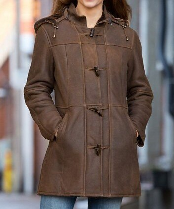shearling-sheepskin-coat-women.jpg