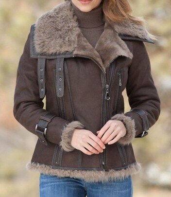 shearling-sheepskin-jacket.jpg